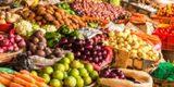 Maroc fruitset légumesexport
