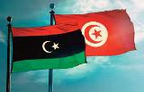 TUN-LIBYE0