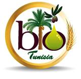 bio-tunisie0