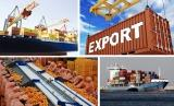 export-alimentaire