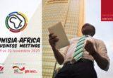 tunisia-africa-meeting-giz-cepex