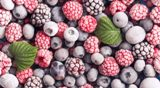fruits-surgeles-